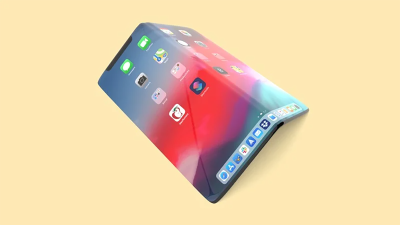 foldable-iPhone-concept-feature-1200x675